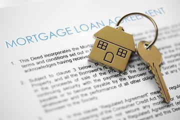 San Diego Mortgage Lenders